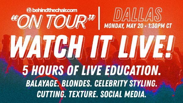 watch-it-live-btc-on-tour-dallas-banner-lauren-made-this