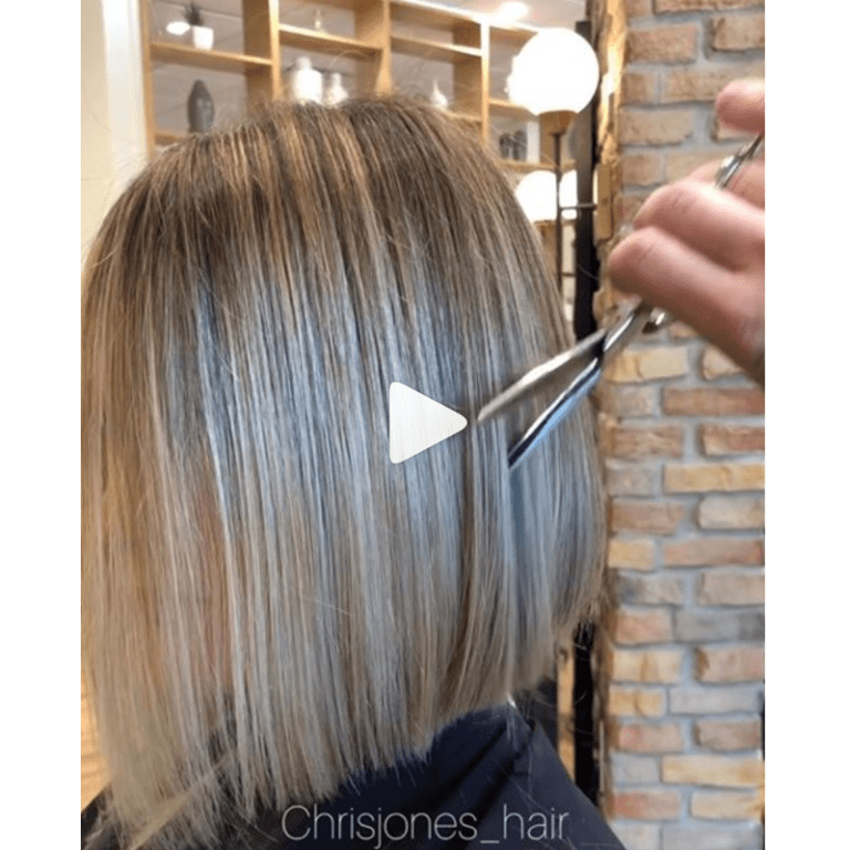 Chris-Jones-Arc-Scissors-Bob-Lob-Cutting-Tips-Featured