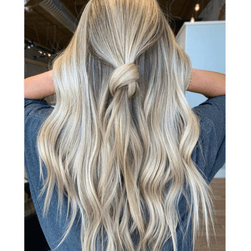 5 Essential Hair Care Tips For Keeping Bonde Hair Bright