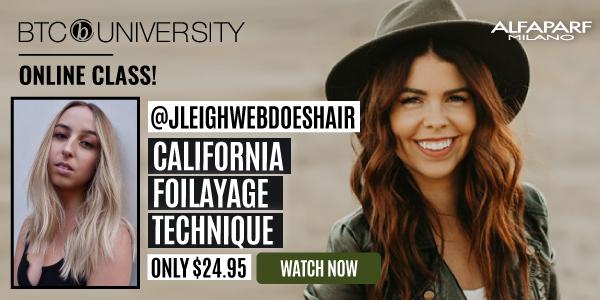 jessica-vanderwouden-jleighwebdoeshair-california-foilayage-livestream-banner-new-price-small