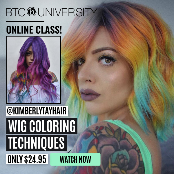 kimberly-ibbotson-kimberlytayhair-wig-coloring-livestream-banner-new-price-large