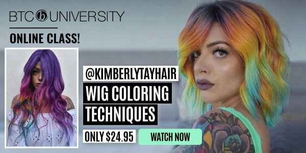 kimberly-ibbotson-kimberlytayhair-wig-coloring-livestream-banner-new-price-small