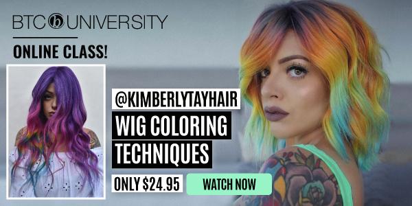 kimberly-ibbotson-kimberlytayhair-wig-coloring-livestream-banner-new-price-small
