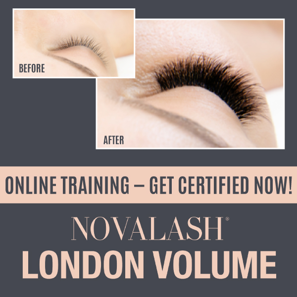New-Banner-NovaLash-London-Volume-Before-And-After-2