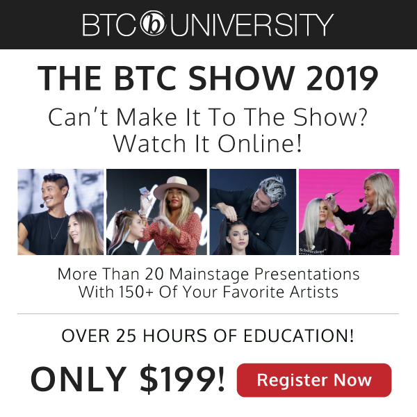 THE_BTC_SHOW_2019_Livestream_600x600_banner