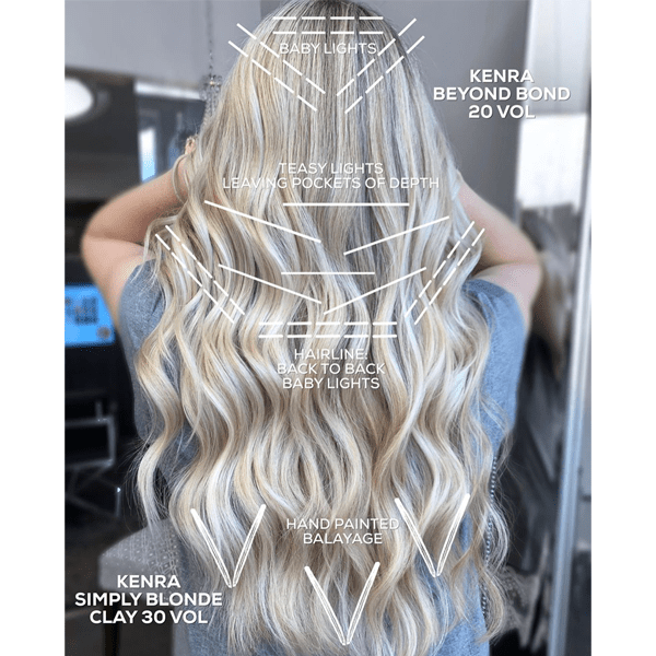 @hairbychrissydanielle_Blonde_Roadmap_Article_2