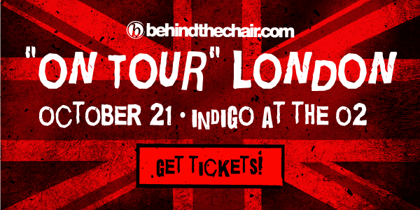 btc-on-tour-london-tickets-banner-new-small