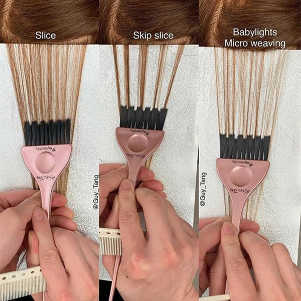 guy-tang-article-how-to-foil-highlights-3-ways-1