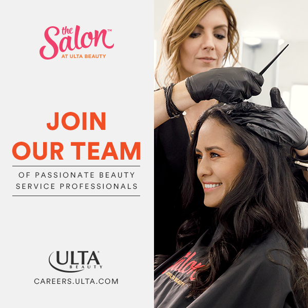 ulta-beauty-august-september-recruitment-banner-2019