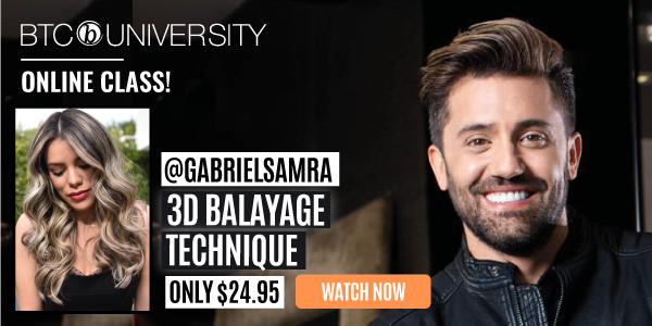 gabriel-samra-livestream-banner-ENGLISH-new-price-small
