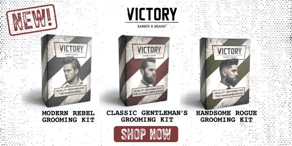 victory-grooming-kits-ed-banner-small