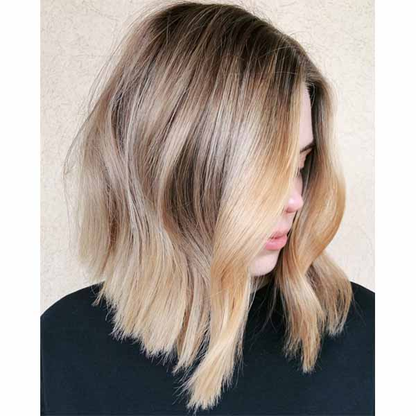 Kristen Ewing @kristen.lumiere Color Correction Box Dye Black To Beige Blonde Corrective Color Formula How To