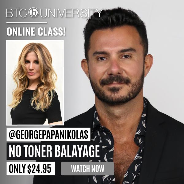 george-papanikolas-btcu-livestream-banner-new-price-large