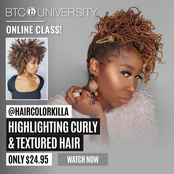 haircolorkilla-btcu-updated-large-editorial-banner-600