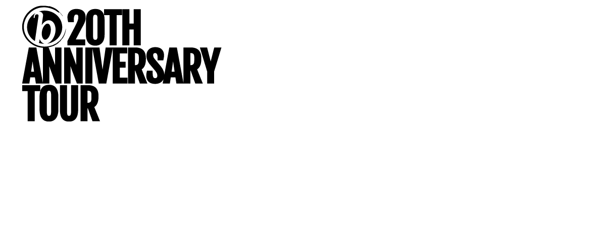 on tour new york city