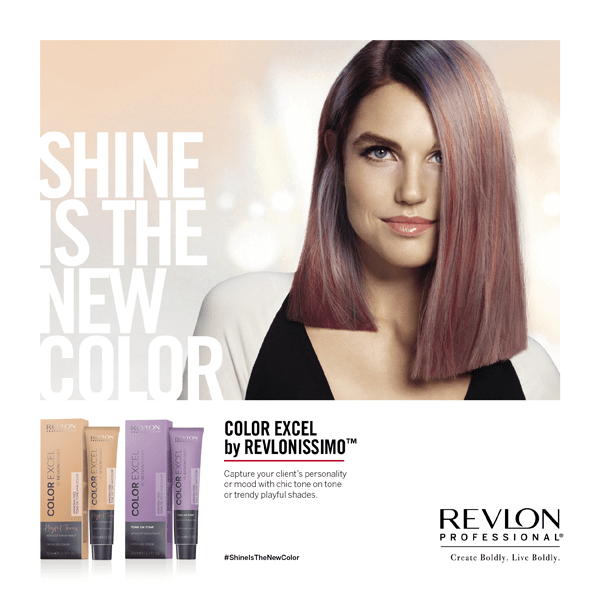 revlon-Color-Excel-Banner