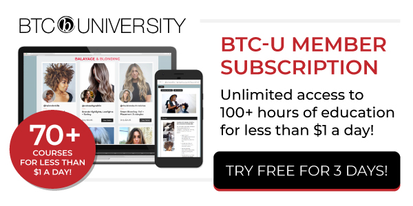 btcu-subscription-banner-editorial-small300