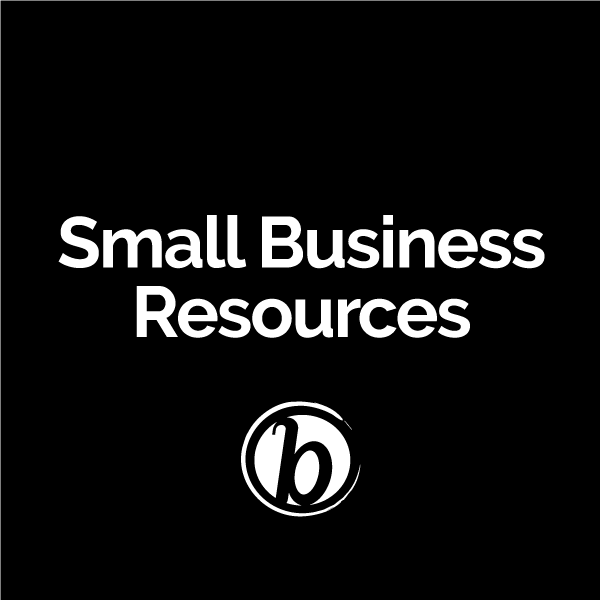 small-business-resources