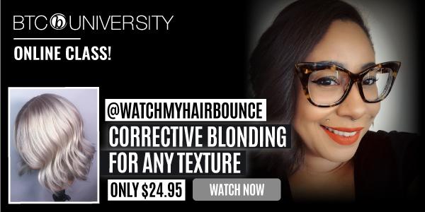 watchmyhairbounce-btcu-livestream-banner-new-price-small