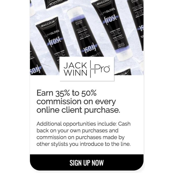 Jack_Winn_Pro_Affiliate_Program