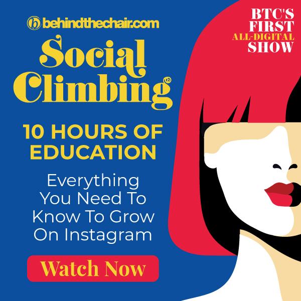 social-climbing-banner-large-btc-university