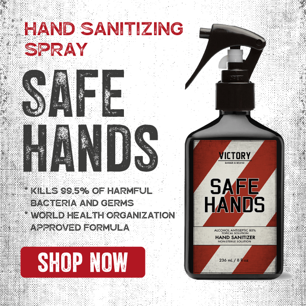 victory-barber-and-brand-safe-hands-hand-sanitizer-banner-large
