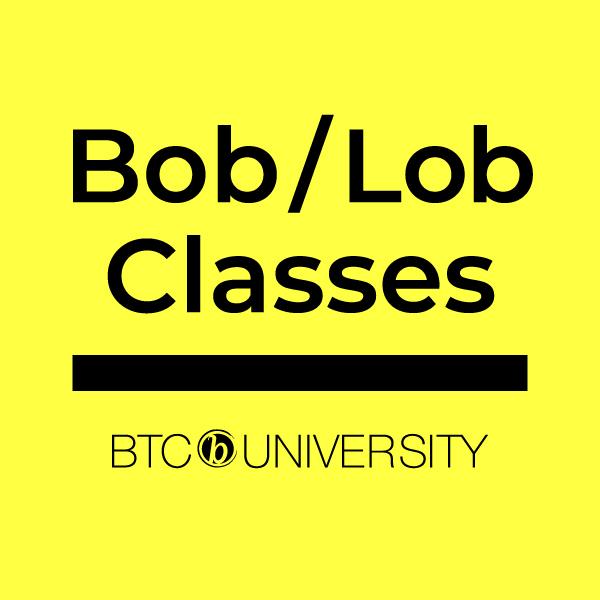 bob/lob