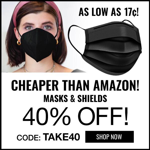 new-btc-ppe-banner-black-masks-large