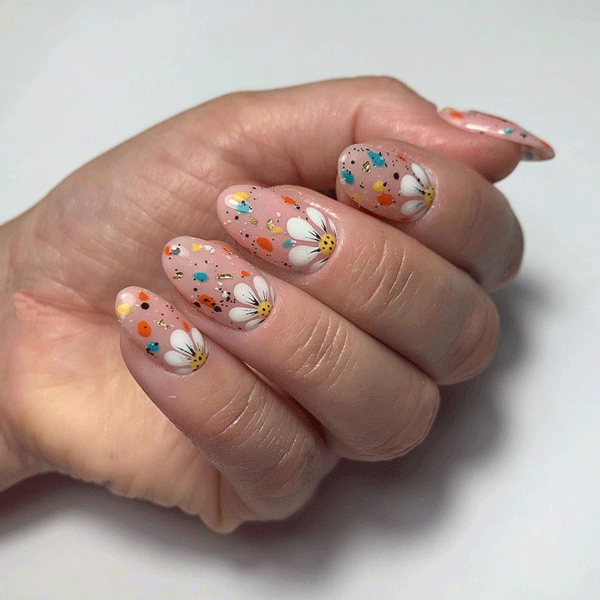 floral-nail-art-beautyworksbyamy