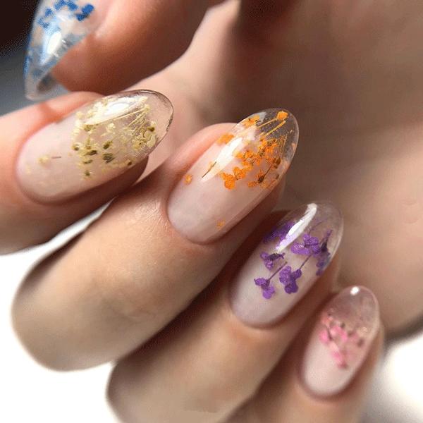 floral-nail-art-nagudziungles