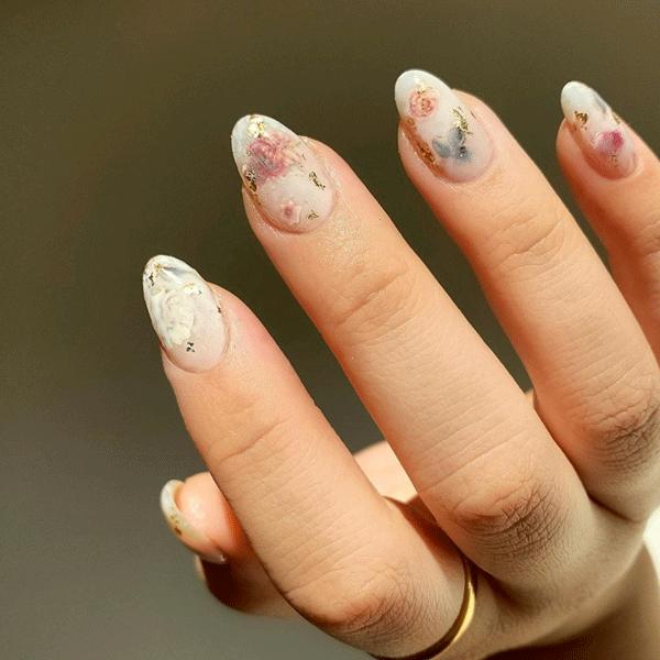 floral-nnail-art-amylenails