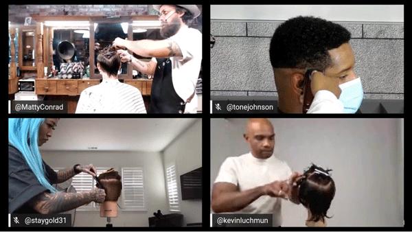 btc-show-barbering-co-lab