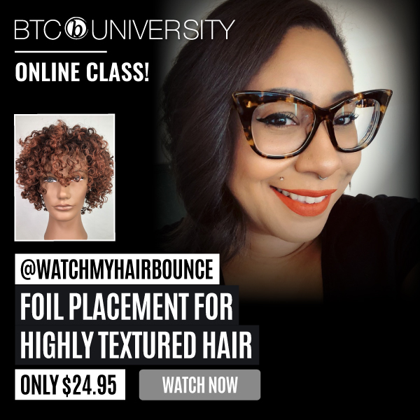 watchmyhairbounce-post-btcu-editorial-large-600
