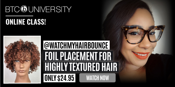 watchmyhairbounce-post-btcu-editorial-small-300