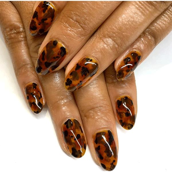 nail_art_pricing_nailthoughts