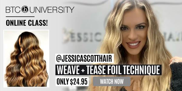 BTCU-Banner-Weave-Post-Banner-Tease-jessicascotthair-Small-300