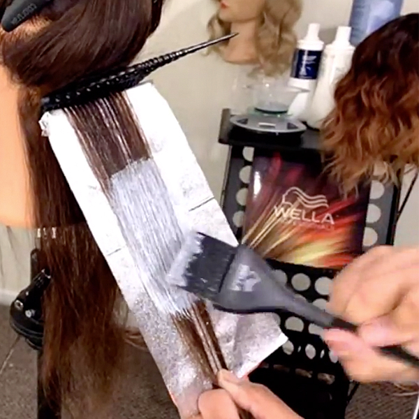 Betoloveshair-Foil-Problems-Ulta-Beauty-Facebook-Live-5