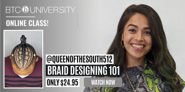 queenofthesouth512-braid-designing-btc-university-class-banner-new-price-small