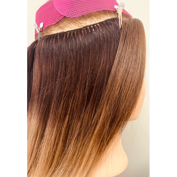 babe-hair-extensions-how-to-after