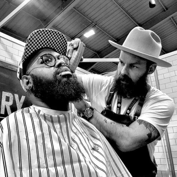 victory-beard-care-matty-conrad