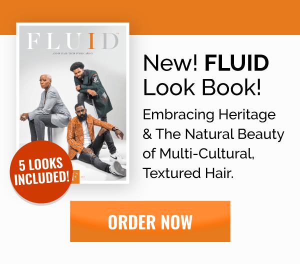 fluid-look-book