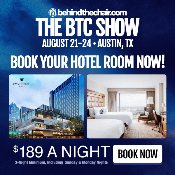 BTC-Show-Hotel-Room-Banner-600-Large