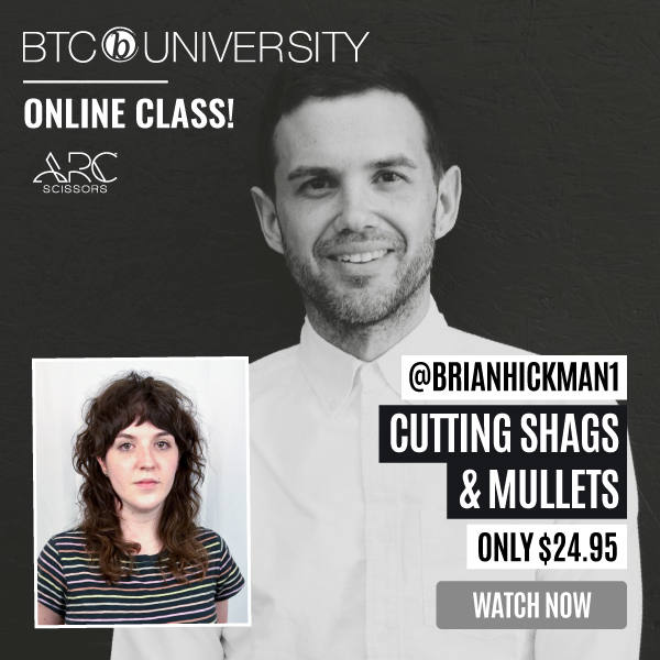 brianhickman1-post-btcu-banner-shags-mullets-editorial-600