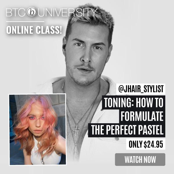 jhair_stylist-post-btcu-banner-toning-pastels-editorial-600