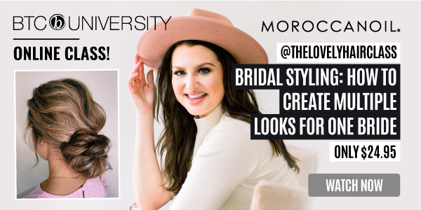 thelovelyhairclass-post-btcu-banner-bridal-styling-editorial-300