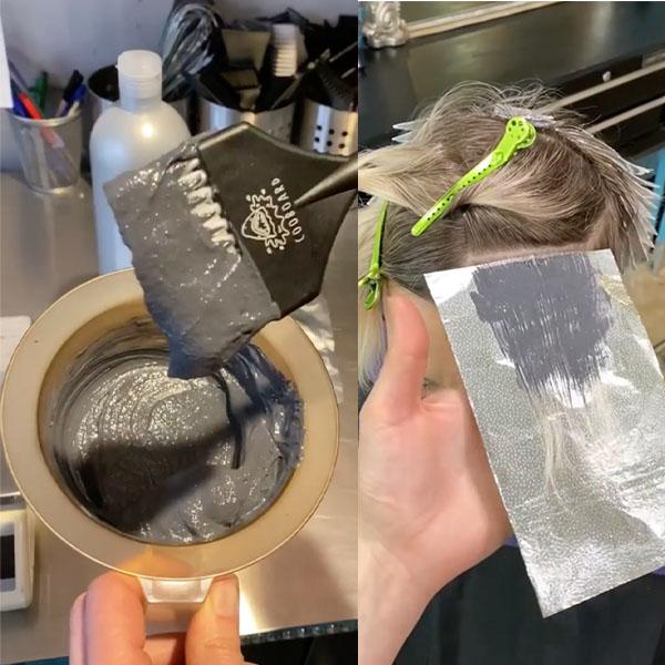 charcoal-lightener-diafaba