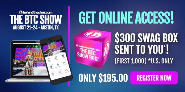 virtual-show-mobile