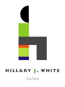 Hillary J. White Soho salon spa