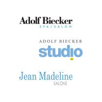 Jean Madeline Inc