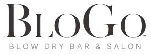 BloGo Blow Dry Bar & Salon